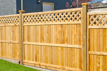 Image result for Fencing contractors